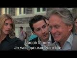 WALL STREET : L'ARGENT NE DORT JAMAIS - BA 2 HD VOST