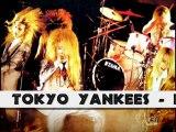 Tokyo Yankees - Let Me Go