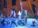 Romeo et Juliette - Les rois du monde