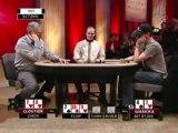 National Heads Up Poker 2007 E05 Pt02