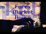 forex market hours 7