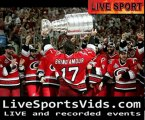 NHL Watch Carolina Hurricanes vs. Buffalo Sabres Live ...