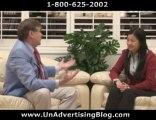 Doctor Relations Dental social media marketing wiki