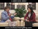 Doctor Relations Dental social media marketing presenter