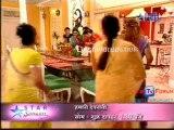 Star Sansaar - 6th February 2010 Video Watch Online - Part1