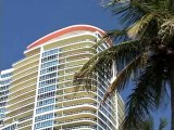 Intercontinental West Miami Where the Crowds Go