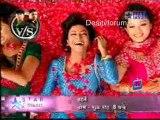 Star Sansaar - 6th February 2010 Video Watch Online - Part3