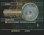 fable the lost chapters 28 en route vers swospire