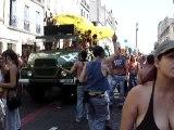 gay pride 2006 marseille