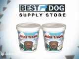 Best Dog Supply Store - Dog treats, Dog Beds, Dog Carriers