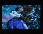 Amv final fantasy avec shall never surrender.