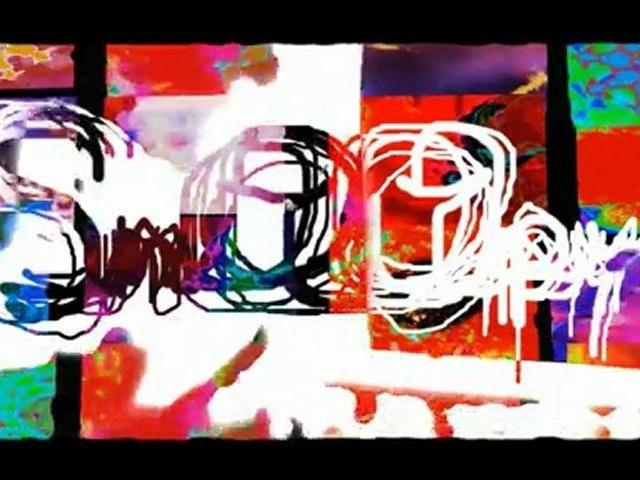 SnOOpy-Peace-Arts-Music&Love