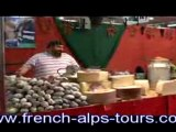 Trip Films Ad -French Alps Tours
