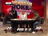 National Heads Up Poker 2007 E06 Pt02