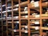 Archéologie archives Lattes et Henri Prades