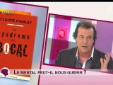 Guillain Barré, le syndrome du BOCAL, Claude Pinault