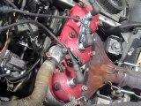 1997 Yamaha Vmax 700 Triple Snowmobile Motor