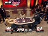 National Heads Up Poker 2007 E08 Finals Pt02