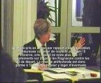 Conseil Municipal 28/1/201 Attribution des logements sociaux
