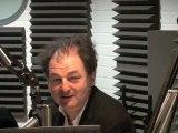 OUIFM : Johann Roques, l'interview - Denis Olivennes (#2)