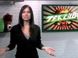Windows: One-Click Fixes - Tekzilla Daily Tip