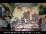 Amv elfen lied - Massacre elfique ^^