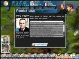 Vidéotest-Mission Président (jeux vidéos.com)