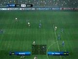 Champions League Final Steaua - Barcelona ML PART2 RPES2010