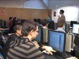 ISC Paris - MBA Marketing et technologies de l'information
