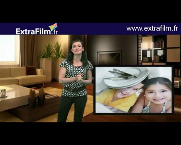 Mug photo, tablier photo, de nombreux objets photo avec Extr