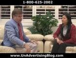 Doctor Relations web 2.0 social media marketing for dental