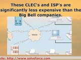 Let Us Help Reduce Your T1 Prices, DS3 Line Costs and Teleco
