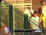 Villemomble Sports - Compiegne AFC