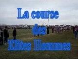 vidéo des régionaux de saint martin le bréhal le 7 février 2010