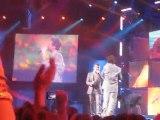 Les Enfoirés 2010 - Hymne Enfoirés