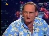 Wojciech Cejrowski o komunistycznych zbrodniach.