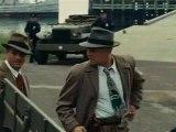 Shutter Island - Clip 1: The Arrival