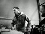 John Butler Trio - Studio #003 - Studio Sessions 2009