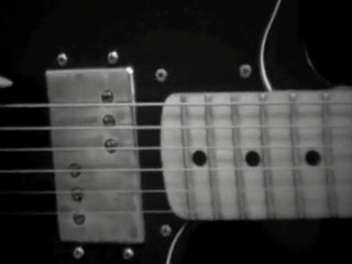 John Butler Trio - Studio #004 - Studio Sessions 2009