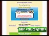 Copy Paste Systems - Make Money On Internet | Surveys Money