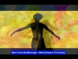 MOD X Feat. Julia Messenger - Glitter (Charly H Fox Remix)[H