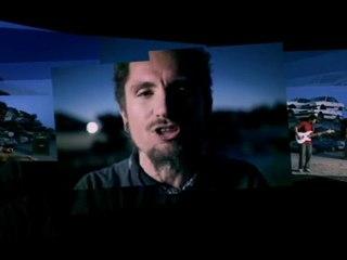 John Butler Trio - One Way Road (Official Clip)