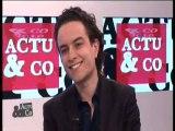 Pari Actu .com , les paris sur l'actualité - Actu & Co