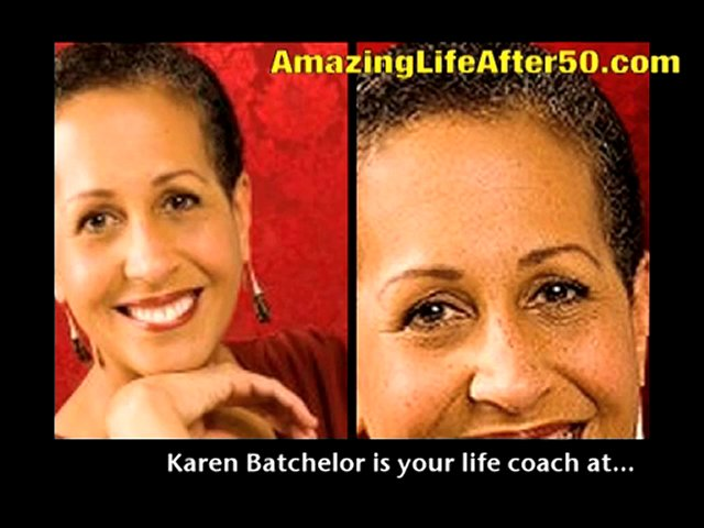 Life Coaching Online