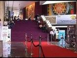 Mumbai International Film festival Screens Films from Northe