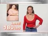 FattacheForte Weight Loss Diet Pill Supplement
