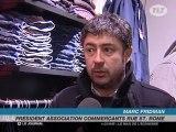 Fin des soldes : Un bilan en demi-teinte (Toulouse)
