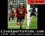 Football Watch Spanish Copa del Rey Racing Santander ...