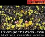 Footbal Watch German 3. Liga FC Erzgebirge Aue vs. SG ...