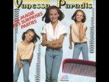 Vanessa Paradis - La magie des suprises parties